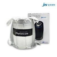 JW중외제약 피톤케어 카트리지 리필 1매