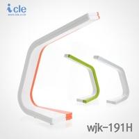 국내제조 인테리어디자인 아이클 WJK-191H