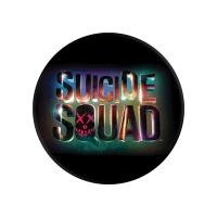 수어사이드 스쿼드 Suicide Squad