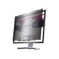 프리미엄 노트북 모니터 정보보안필름 화면보호기