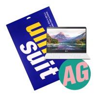 LG 울트라 PC 15UD760 저반사 슈트 1매