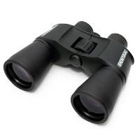 [펜탁스] 8x40 XCF 센터포커스 쌍안경 쉬운초점방식