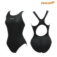 필로드 여성 수영복 FLOEX031