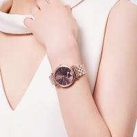 [쥴리어스공식] JA-1144 여성시계 메탈시계