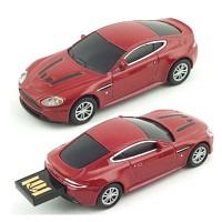 1/72 애스턴마틴 V12 밴티지  USB 8GB (WE045011RE) USB 메모리 모형자동차