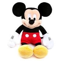 디즈니 뉴 미키마우스 인형-(100cm)