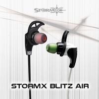 [제닉스]STORMX BLITZ AIR 게이밍/게임용 블루투스이어폰 추천1순위