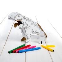 칼라판트 공룡(A1109X, Level1+)