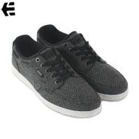 [Etnies] DORY (Grey/Black)