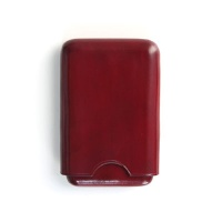 [IL BUSSETTO] CARD HOLDER VERTICAL