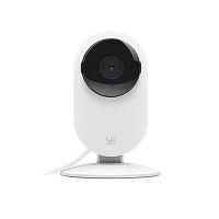 샤오이 가정용 CCTV 스마트웹캠 YHS-113
