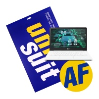 LG 울트라 PC 13U360 클리어 슈트 1매