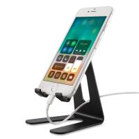 엑토 레이 스마트폰 태블릿 겸용 거치대 MST-18
