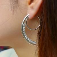 i_e77 big crystal hoop