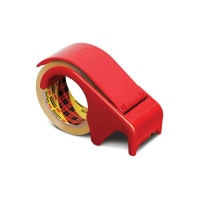 3M 스카치 포장용 테이프 디스펜서 DR-300RD [00153346]