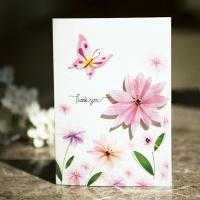 핑크빛 사랑 (FT1512-5)