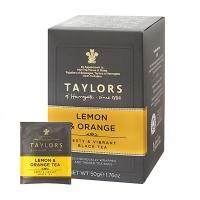 헤로게이트 홍차 : 레몬&오렌지 20TB