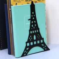 7000에펠탑북엔드