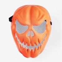 [인디고샵] 할로윈 오싹 해골 마스크