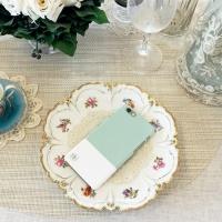 DAG 폰케이스 -Galaxy Note5