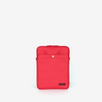 [sweetch] IPAD MESSENGER Red