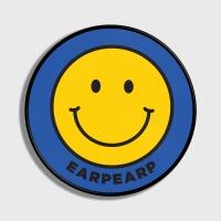 [어프어프] 스마트톡 Smile-blue
