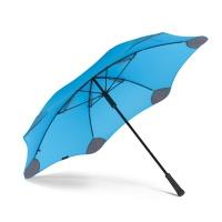 [BLUNT] 태풍을 이기는 패션 우산 블런트 클래식