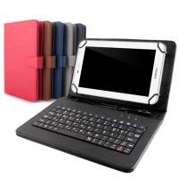 TCB 태블릿 케이스키보드 7-8형