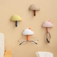 [3P세트] 날씨팝업 구름후크 3color