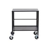 Trolley, Office,Sr0980