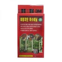 3M 외풍차단 특수비닐(소) 2140 [00171065]