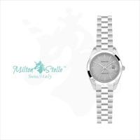 [밀튼스텔리정품] 밀튼스텔리 여성시계 MS-138SG