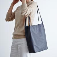 NEAT BAG _ LIGHT