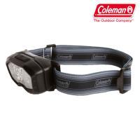 콜맨(Coleman) 정품 배터리락 헤드램프 200[2000027312]