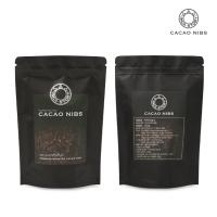 [무료배송] 잉카스토리 에콰도르산 최상급 카카오닙스 250g 1+1(500g)