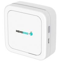메모버드 스마트폰 휴대용 포토프린트
