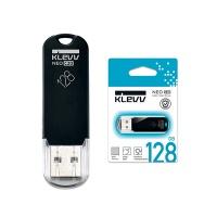클레브 C20 USB 메모리 2.0 128GB C20-128G