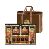 사조 수제햄 명품 구르메델리 델리카테센 선물세트 W2BD392