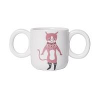SHASHA cup