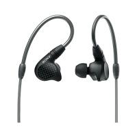 소니 IN-EAR MONITOR 이어폰 IER-M9