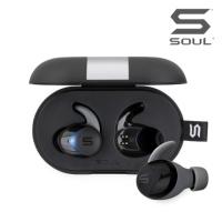 쏘울 ST-XS2 TWS 블루투스 이어폰