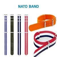 [NATO BAND] 나토밴드