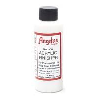 신발리폼/운동화리폼/엔젤러스 Acrylic Finisher