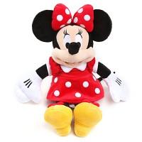 디즈니 뉴 미니마우스 인형-레드(70cm)
