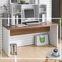 시안 1600 조립형 컴퓨터 책상