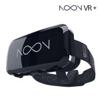 프리미엄 가상현실 NOON VR+