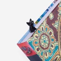 [트로이카] BOOKMARK CAT 북마크 (BKM22/BK)