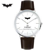 [DC COMICS] 디씨코믹스 배트맨 슈퍼슬림 DC0080-SV 본사정품