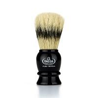 [오메가브러쉬] shaving brush 13522