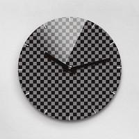 기본 정보 상품명 Reflex 무소음벽시계(대) SPE280-BCH